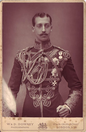 Prince_Albert_Victor,_Duke_of_Clarence_(1864-1892)_by_William_(1829-18_)_and_Daniel_Downey_(18_-1881