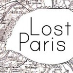 Lost Paris